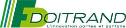 Logo Doitrand